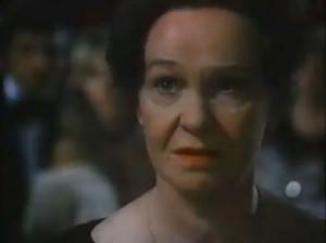サンボアのおばちゃん似の女優