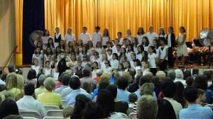Numa Numa Chorus / Affiliate