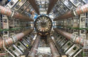 ATLASとCMS実験