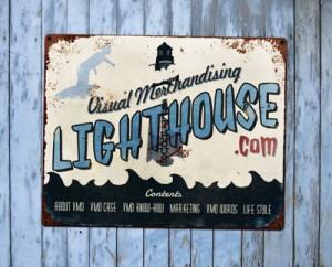 vmdlighthouse
