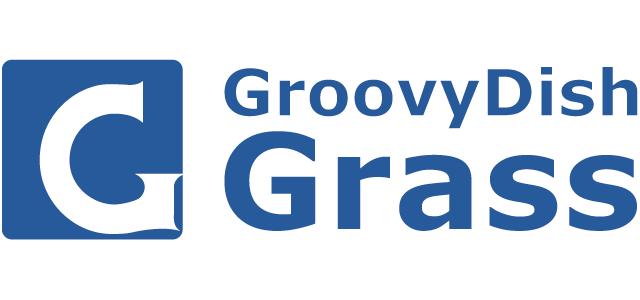 grass-facebook-logo