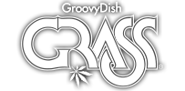Ashiya GRASS