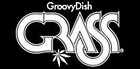 Ashiya GRASS:芦屋グラス